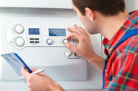 free Shropshire gas safe engineer quotes
